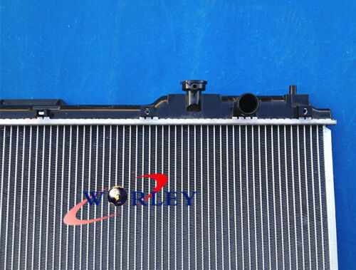 2051 # RADIATOR FOR HONDA CRV CR-V 2.0 L4 4CYL 2.0 L4 1997-2001 1998 99 00 2001