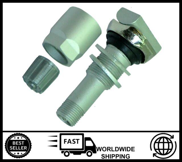 TPMS Reifendruck Ventil Reparaturset für Opel Insignia Corsa Astra