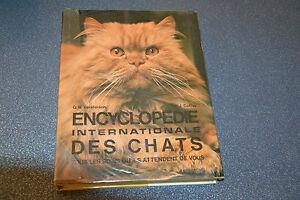 ENCYCLOPEDIE-INTERNATIONALE-DES-CHATS-NB-ILL-Henderson-Coffey-PF