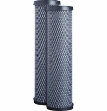 GE FXWTC - Whole Home System Replacement Filter Set