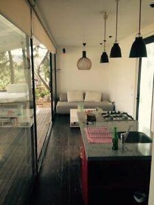 Casa en venta en Pinar de la venta Zapopan Jalisco