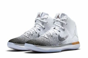 011233e51e3 Nike AIR JORDAN XXXI 31 CHINESE NEW YEAR 885429 103 Multi sizes | eBay