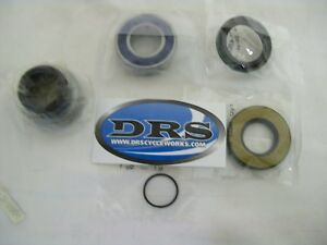 Chain-Case-Bearing-amp-Seal-Kit-Ski-Doo-Mach-Z-800-1997-2000-1998-1999