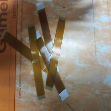 FLEX RIBBON CABLE for SONY CAR AUDIO MDX-M690 CDX-M670 CDX-M730 CDM-M770