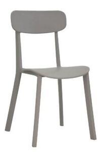 Silla-para-exterior-de-polipropileno-de-color-gris-RS8993