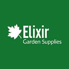 elixirgardensupplies