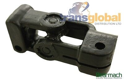 Defender,Discovery 1,Range Rover Classic Steering Joint Linkage Bearmach NRC7704