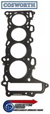 Cosworth 1.5mm Uprated MLS Head Gasket - For RNN14 Sunny Pulsar GTiR SR20DET