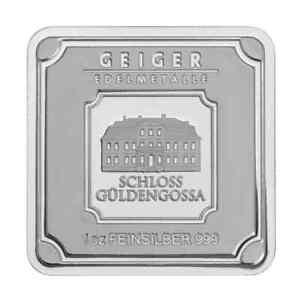 Geiger-Edelmetalle-1oz-999-Silver-Minted-Bullion-Bar
