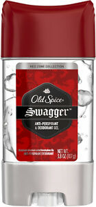Old-Spice-Red-Zone-Swagger-Scent-Clear-Gel-Antiperspirant-And-Deodorant-For-3-8