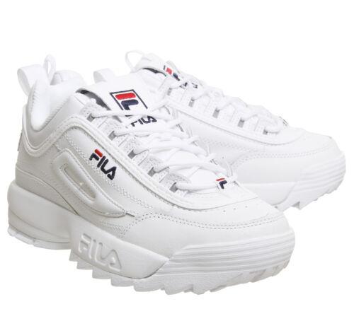 2 Uomo Basse Turnschuhe Hot Donna Sneakers Generazioni C0q1WwXf