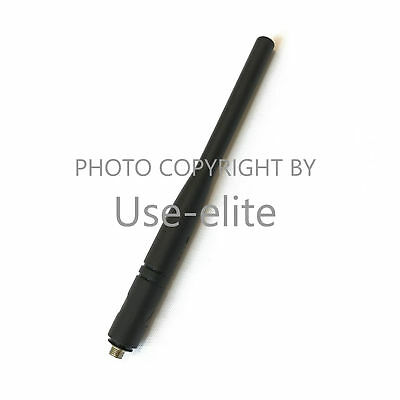 5*PMAD4012 VHF Antenna For Motorola EP350 EP450 GP140 P10 PR400 PR860 Handheld