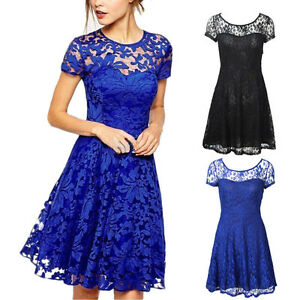 Fashion Party Dresses