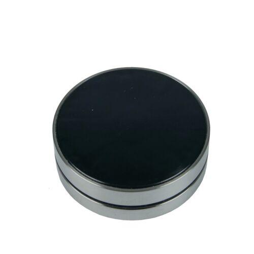 TwistPad MANOPOLE grip Ruota induzione fornello originale Bosch Siemens Neff 00425151