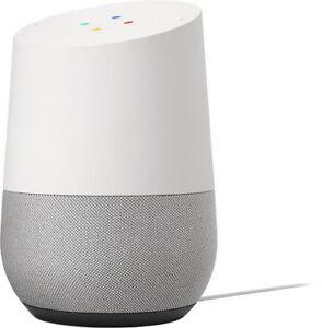 Google-Home-Voice-Activated-Wireless-Bluetooth-Speaker-With-Google-Assistant