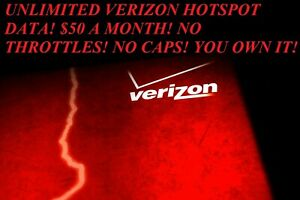 Verizon-Unlimited-Data-Plan-50-Monthly-No-cap-or-Throttle-No-contract