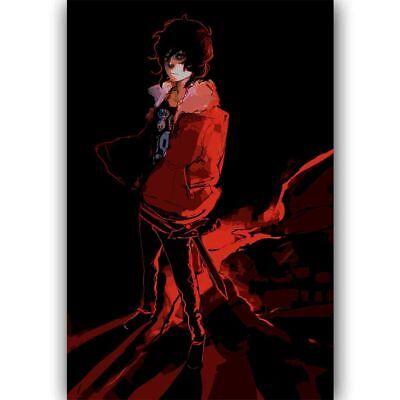 Selena Gomez New Custom Silk Poster Art Wall Decor