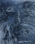 Sheepskin-rustic-stool-tabouret-hocker-sheepskin-Long-Wool-12-20cm-25-color thumbnail 20