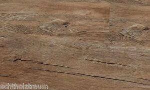 Fußbodenbelag Auf Dielen ~ Vinyl bodenbelag klick dielen holzoptik eiche planken maße