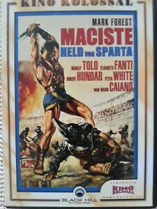 Maciste-Held-von-Sparta-2008-Kino-Kolossal