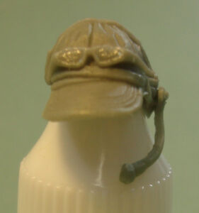 HEL035-Custom-Cast-helmet-sculpt-use-w-3-75-034-Star-Wars-Acid-Rain-GI-Joe-figure