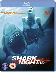 Shark-Night-3D-Blu-Ray-Brand-New