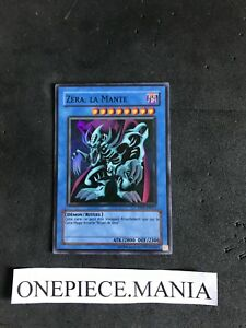 Howling Mine FOIL Magic 2010 M10 PLD-SP Artifact Rare MAGIC MTG CARD ABUGames