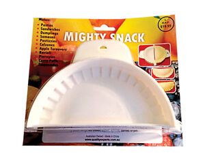 Mighty-Snack-Maker-Large