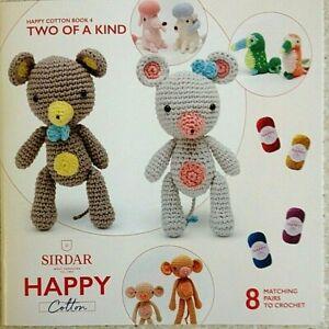 37 Adorable Amigurumi Crochet Patterns: Giraffes, Gnomes, Monsters ... | 300x300