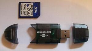 Lecteur-carte-USB-ecrivain-pour-sd-mmc-rs-mmc