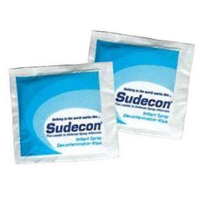 Sudecon-Wischtuch-entfernt-sofort-Giftstoffe-von-der-Haut