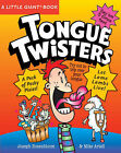 Tongue Twisters by Mike Artell, Joseph Rosenbloom (Paperback, 2007)