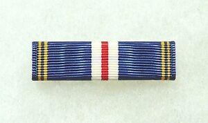 Details about NEW ! Dept, Agency, ODNI, National Intelligence Superior Service Medal ribbon