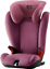 Fotelik-samochodowy-Britax-Romer-KIDFIX-SL-Car-Seat-Autositz-15-36-kg miniatura 19