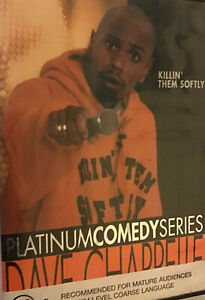 Dave-Chappelle-Killin-039-Them-Softly-DVD-NTSC-PlatinumComedySeries-FreePriorityPo