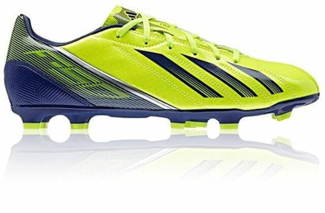 adidas f50 football shoes