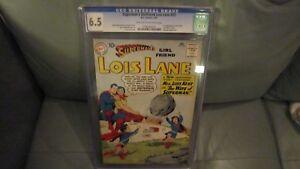 Lois-lane-23-cgc-6-5