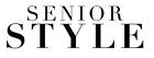 seniorstyle