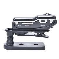 Hot Mini DV Full HD Night Vision Hidden Spy Video Recorder Camera Cam PB