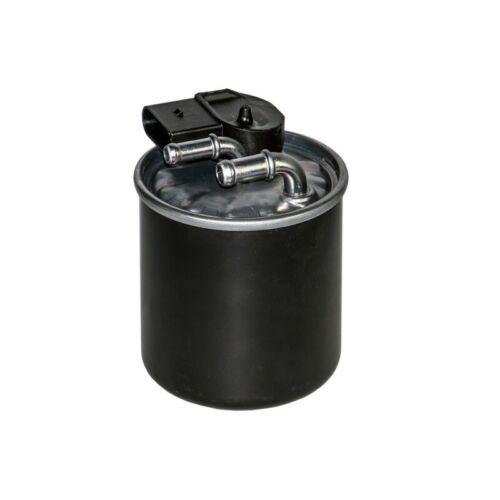 CARBURANT filtre Ø 90 5 mmMercedes-BenzFiltre Carburant Filtre