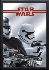Barspiegel Star Wars 4,  20 x 30 cm Retro, Nostalgie, Werbung