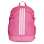 Adidas-Backpack-Training-Power-3-Stripes-Medium-Bag-Core-Daily-Gym-School-DU1992 thumbnail 1