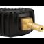 Kegland-BlowTie-Diaphragm-Spunding-Valve-Adjustable-Pressure-Relief-Gauge-Ball thumbnail 7