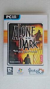 Alone-in-the-Dark-The-New-Nightmare-PC-Windows-2000