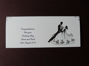 Handmade-Gift-Money-Vouchers-Wallet-for-Wedding-Engagement-Anniversary-Birthday
