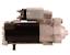 FORD-MONDEO-MK4-2007-ON-2-0-2-2-TDCi-TURBO-DIESEL-BRAND-NEW-STARTER-MOTOR