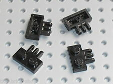 Charnieres LEGO PIRATES Hinge Plates 2452 / Set 6741 6285 10040 6274 6290 6286..
