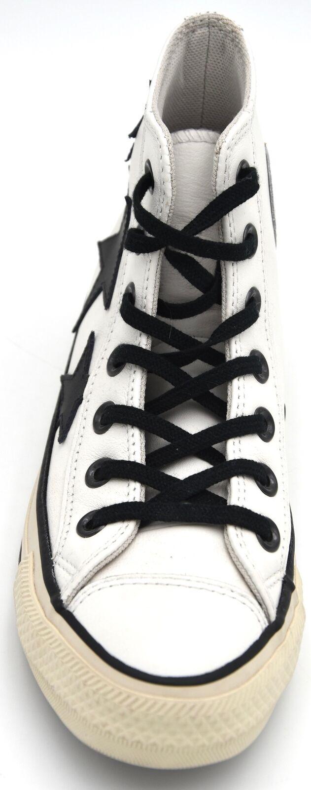 CONVERSE ALL STAR STAR STAR WOMAN MAN UNISEX baskets chaussures 158912C CTAS CURVED EYESTAY HI 02b4dd