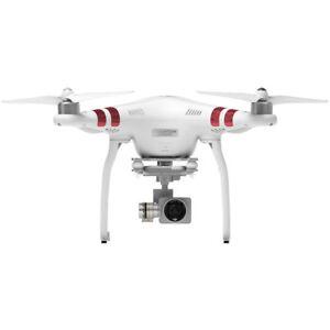 Details about DJI PHANTOM 3 STANDARD DRONE USER OWNER OPERATION INSTRUCTION  MANUAL