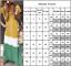 Women-Boho-Long-Dress-Cocktail-Maxi-Summer-Casual-Party-Evening-Beach-Sundress thumbnail 3